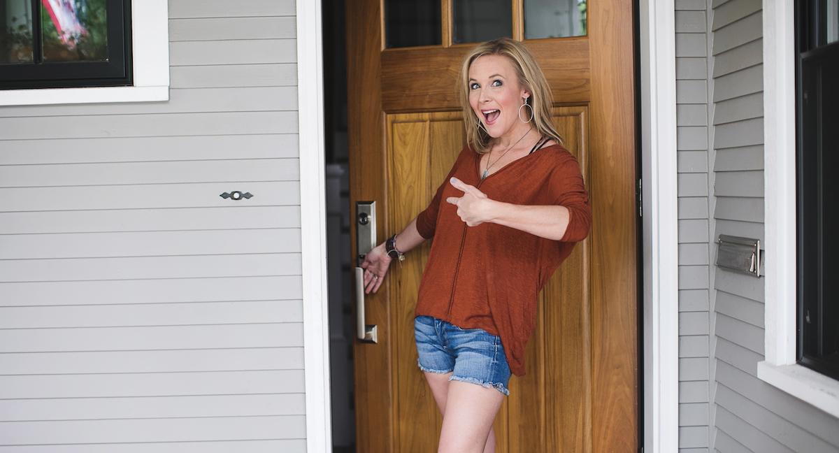 http://Collin-front-door-hold-the-door-pay-it-forward