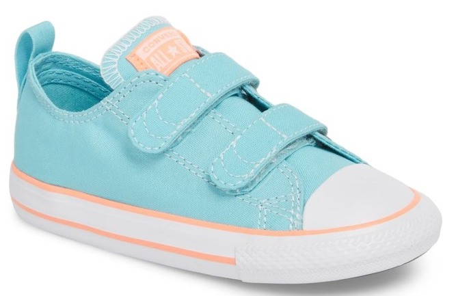 e9e9657de4f Up to 60% Off Converse Shoes for the Whole Family at Nordstrom Rack
