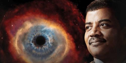 Cosmos Season 1 in Digital HD Just $4.99 on Amazon (Regularly $26)