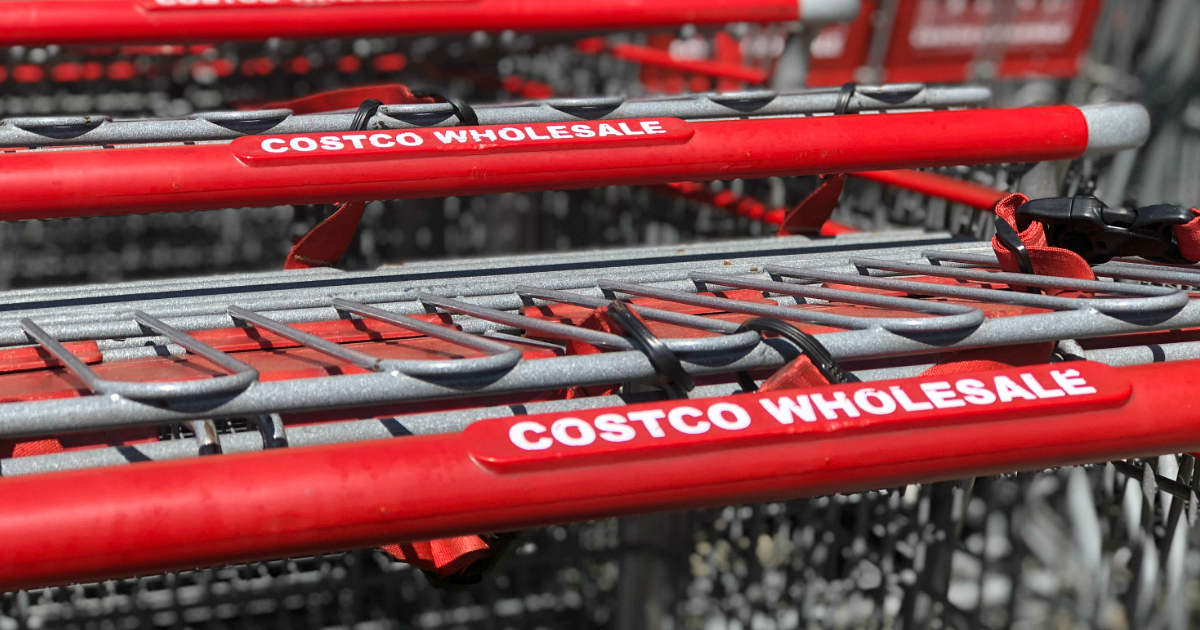 photograph relating to Costco One Day Pass Printable called 8 Strategies in the direction of Retail outlet at Costco Sams Club With out a Subscription