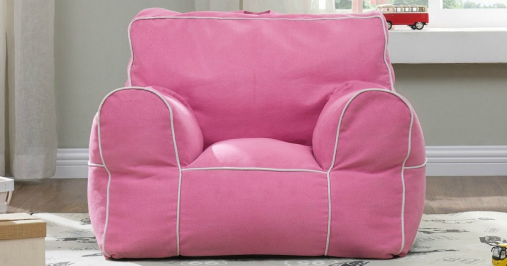 Awesome Kohls Bean Bag Chair Pabps2019 Chair Design Images Pabps2019Com