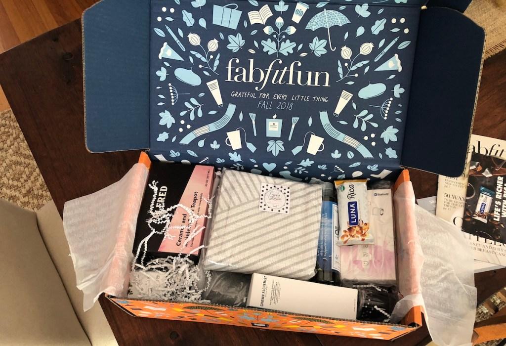 FabFitFun-subscription-box-luxury-gift-guide
