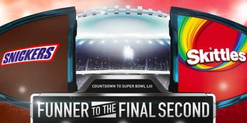 5,000 Win $25 NFLShop Gift Cards & More