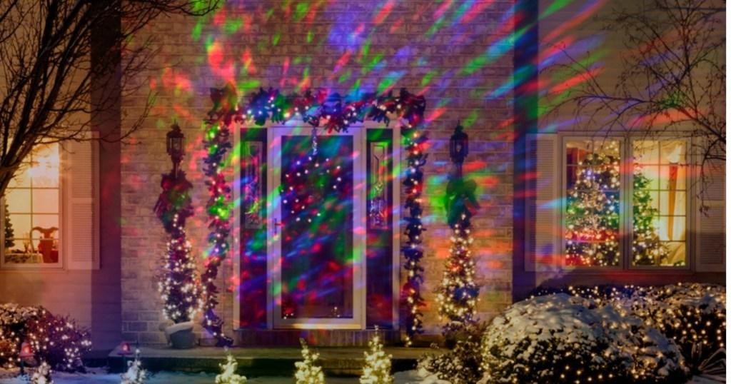 LED LightShow