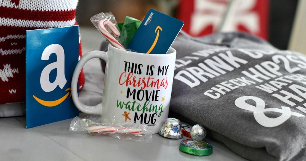 Hip2Save Christmas Bundle Giveaway