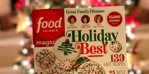The Best Magazine Subscriptions for Gifting