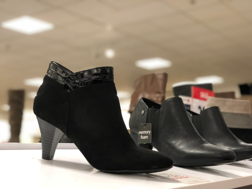 b19584093722 Buy three Men s Boots as low as  79 each. Total    237. Total After Buy 1   Get  2 Free Sale    79. Final cost  79 total shipped – just  26.33 per pair!