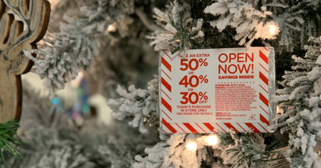 6f0c002a24 JCPenney Mystery Coupon Giveaway w  Free Chocolate Bar   Up To 50 ...