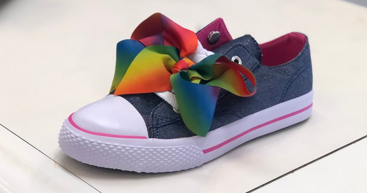 Off Kids Shoes at Payless ShoeSource