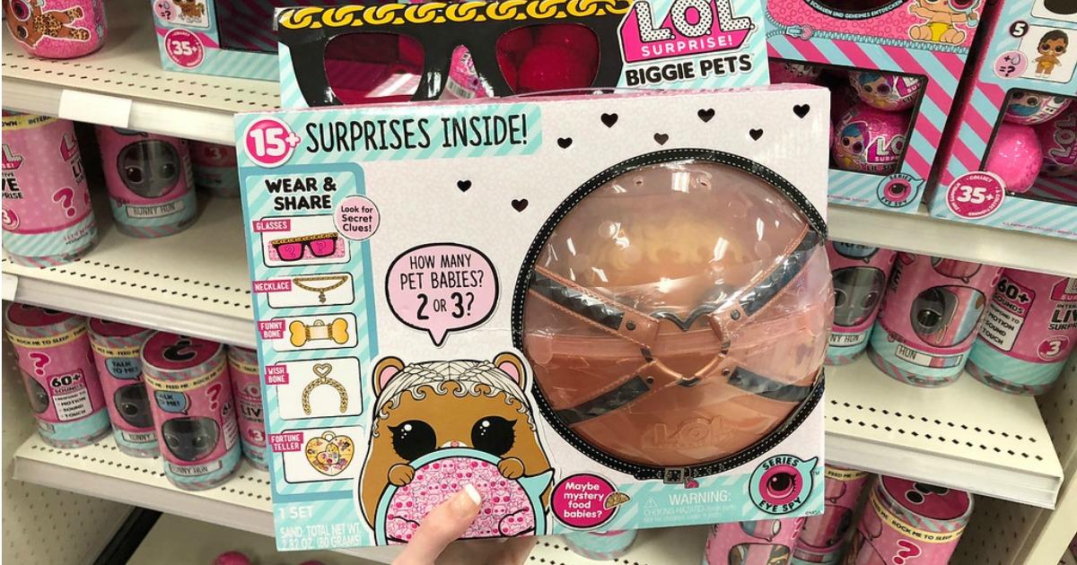 hammys pet shop coupon