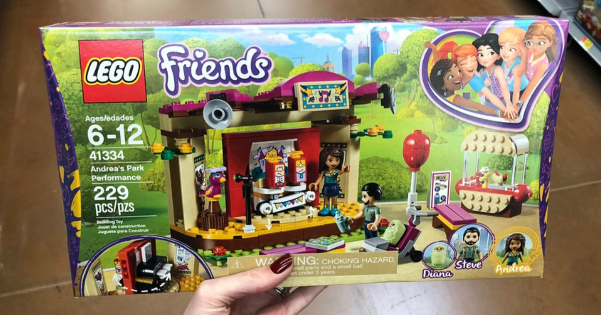 Barnesamp; 50Off Noblelego More At FriendsNinjago Sets Lego JTu1lFKc3