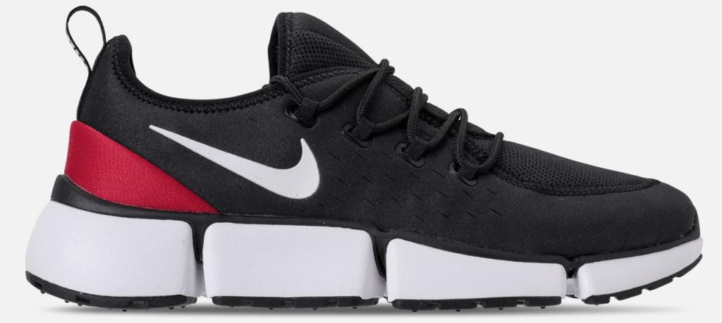 Men s Nike Pocket Fly DM Running Shoes Only  54.98 (regularly  110).  Shipping Info. Finish Line 8d8d65828