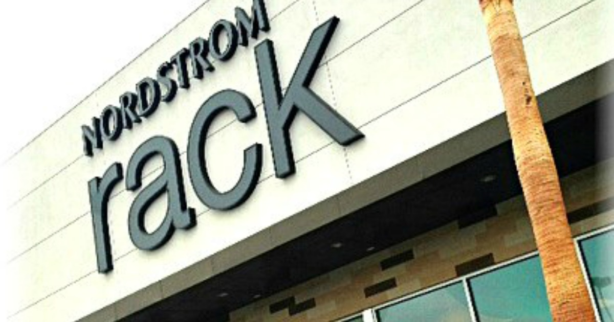 3115b2a6109756 Up to 80% Off Kid's Apparel & Accessories at Nordstrom Rack - Hip2Save