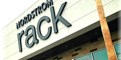 Up to 80% Off Kid's Apparel & Accessories at Nordstrom Rack