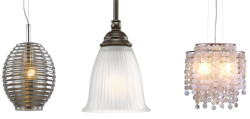 For A Limited Time Only Head On Over To Homedepot Where You Can Save Up 70 Off Select Pendant Lights Even Sweeter Shipping Is Free Many Of