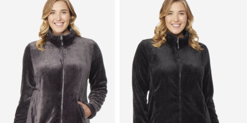 32 Degrees Women's Jackets as Low as $12.99 Shipped (Regularly $60+)