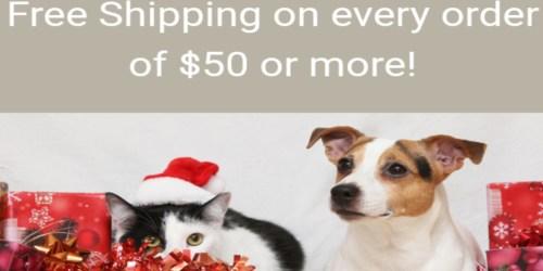 Purina.com: 20% Off Any Purchase