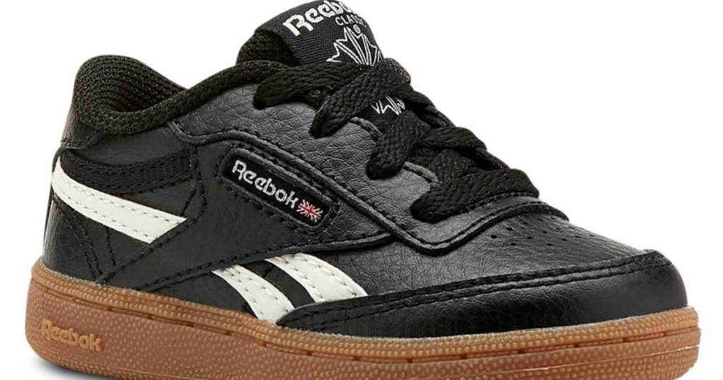 Reebok Classics Toddler Sneakers