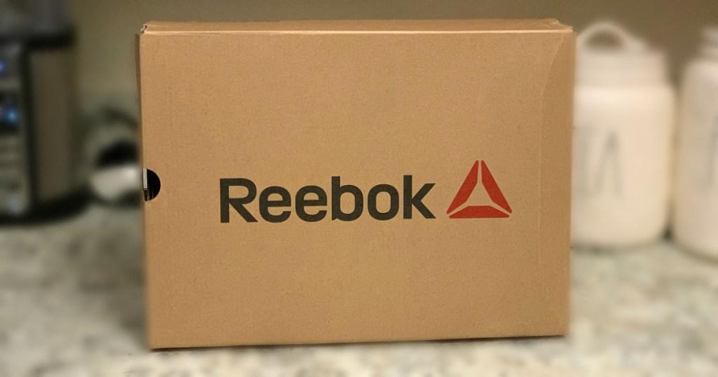 Reebok Green Monday Sale