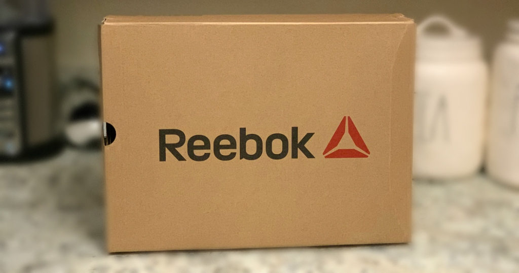 3decbcf93610 Over 50% Off Reebok Shoes   Workout Gear + Free Shipping - Hip2Save