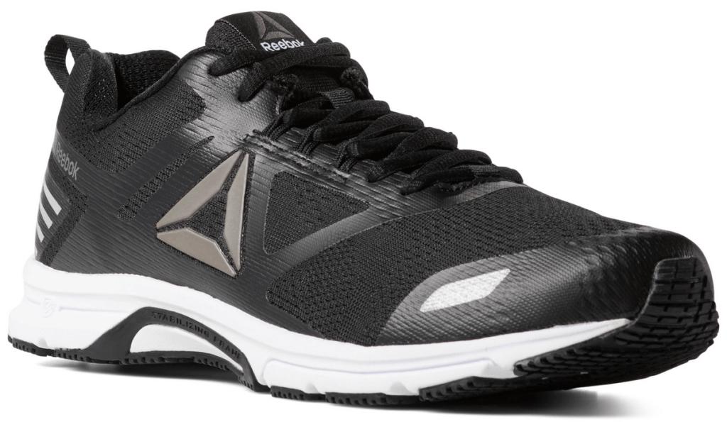 Reebok Men's Ahary Runner 43 Shoes