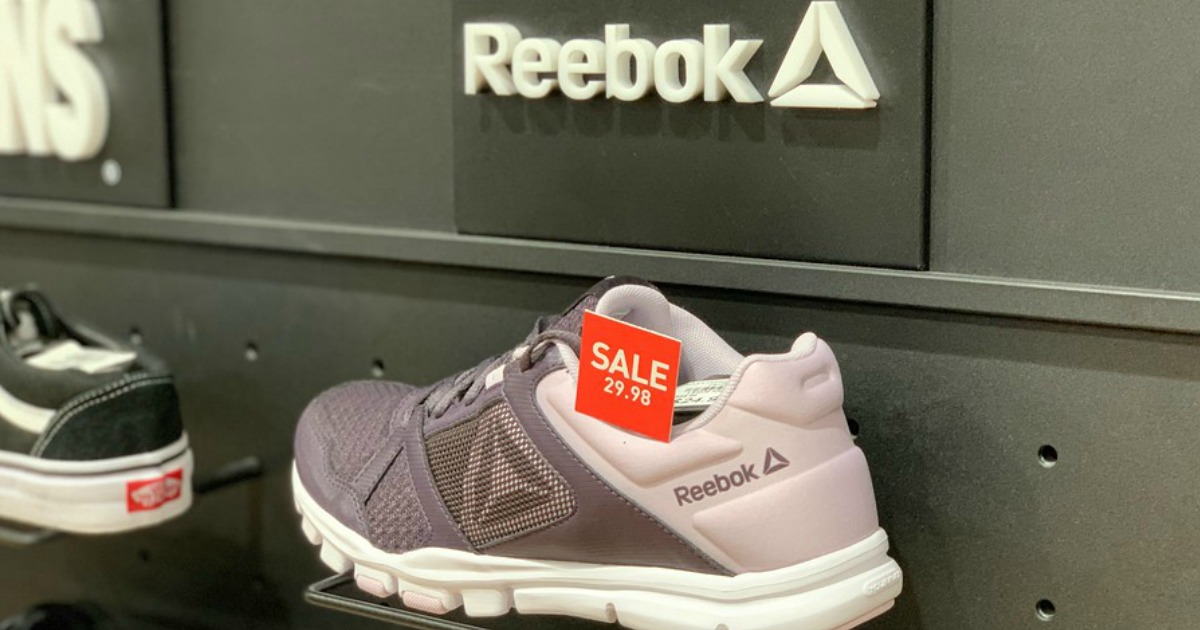 Shoes Under $40 Shipped - Hip2Save