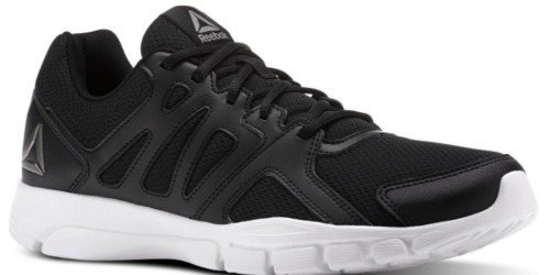 Reebok Men's & Women's Shoes Only $17.59 Each Shipped (Regularly $55) + More