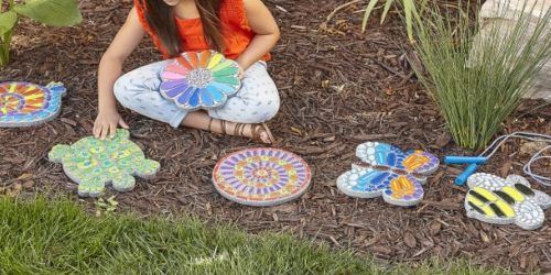 MindWare: Save Up To $30 On Stepping Stones