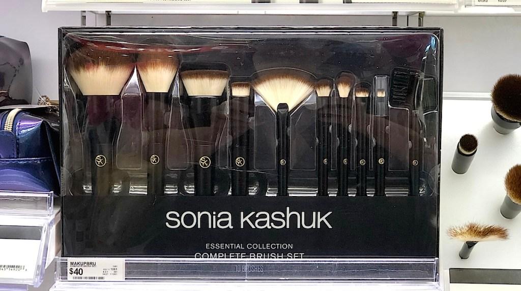 target-makeup-brush-set