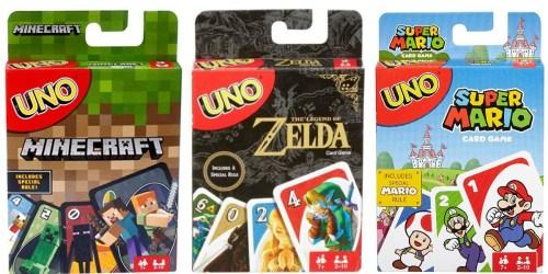Buy 1, Get 1 Free Trading Cards & Board Games at GameStop