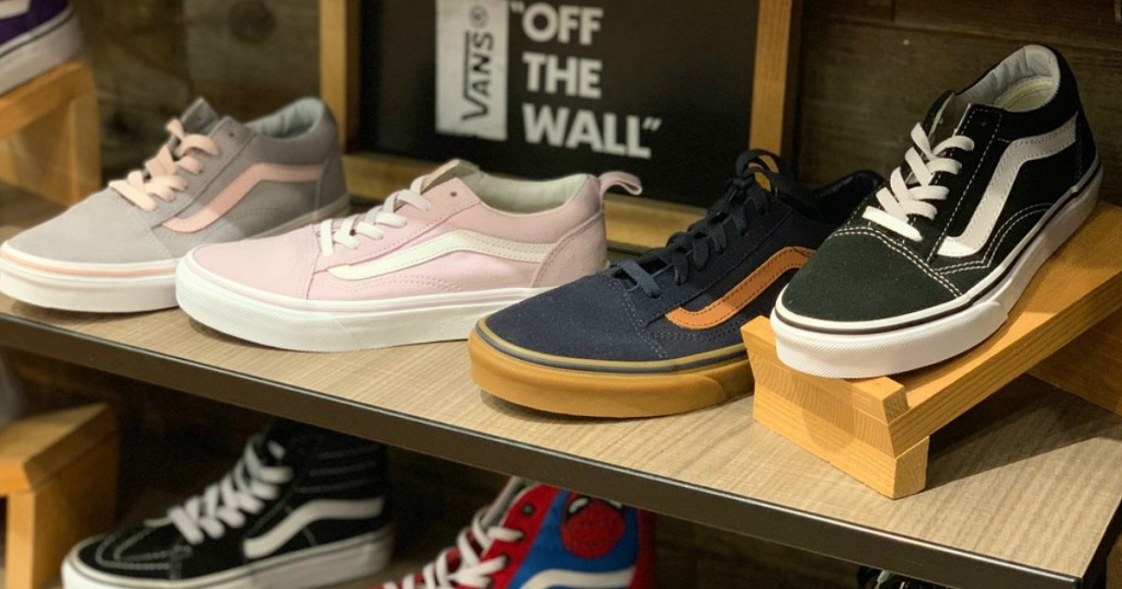 5fee27f134 Up to 70% Off + FREE Shipping at Tillys.com (Save On VANS Shoes ...