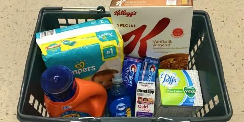 Walgreens Deals 12/30-1/5