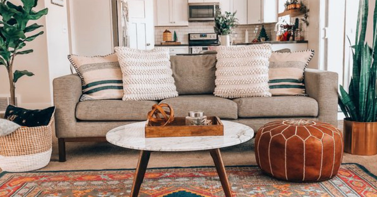 Wayfair End Of Year Clearance Sale Up To 75 Off Living
