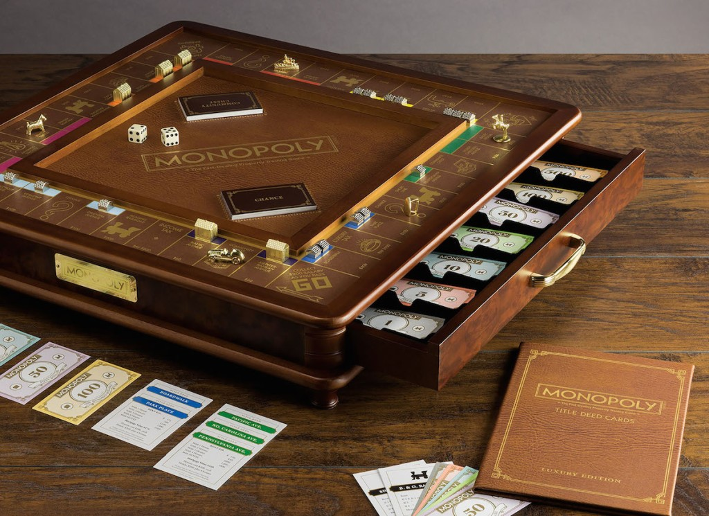 winning-solutions-luxury-monopoly-board-game-gift-guide