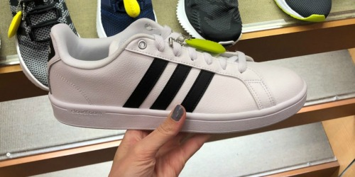 Up to 60% Off Adidas Shoes + Free Shipping