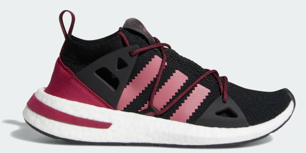 Up to 65% Off Adidas Shoes, Apparel & More + Free Shipping
