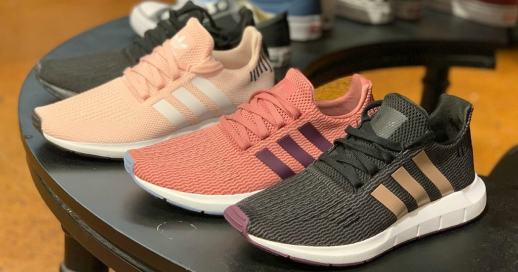 competitive price baeac 0a9d5 For a limited time, hurry over to Groupon where you can snag a  35 adidas  Gift Card + a FREE  15 Promotional adidas Gift Code for just  35!