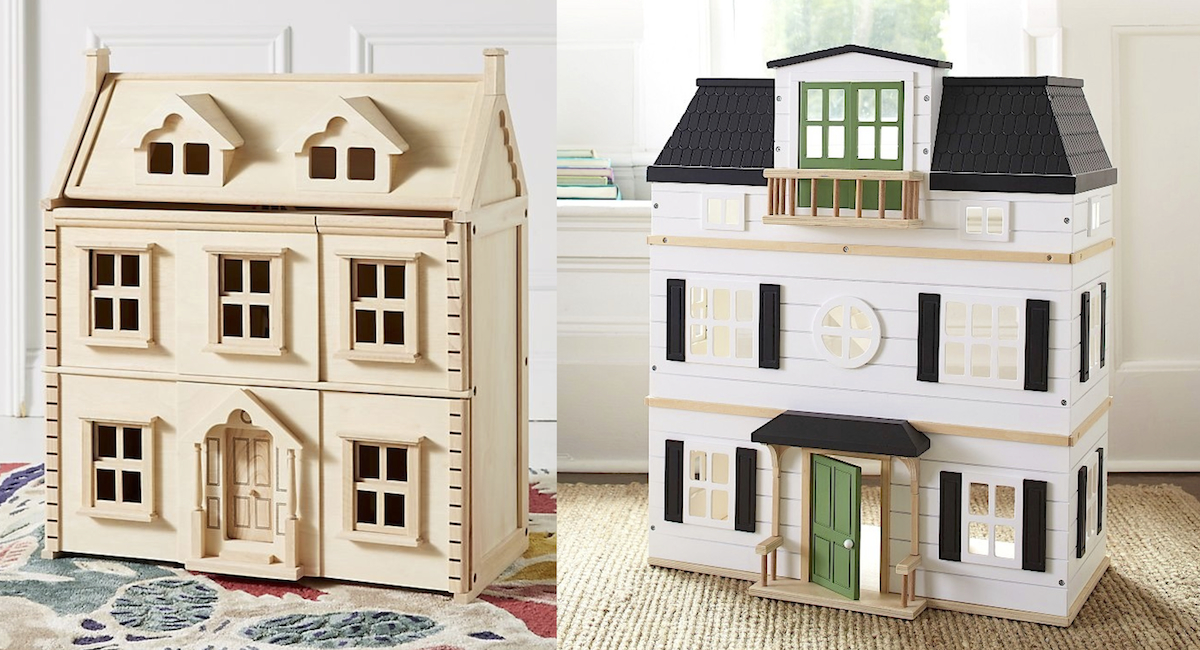 06ee8a77e0099 anthropologie copycat target walmart budget – anthropologie and target  dollhouse toys