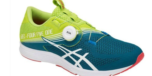 ASICS Men's & Women's Running Shoes Only $51.97 (Regularly $115)