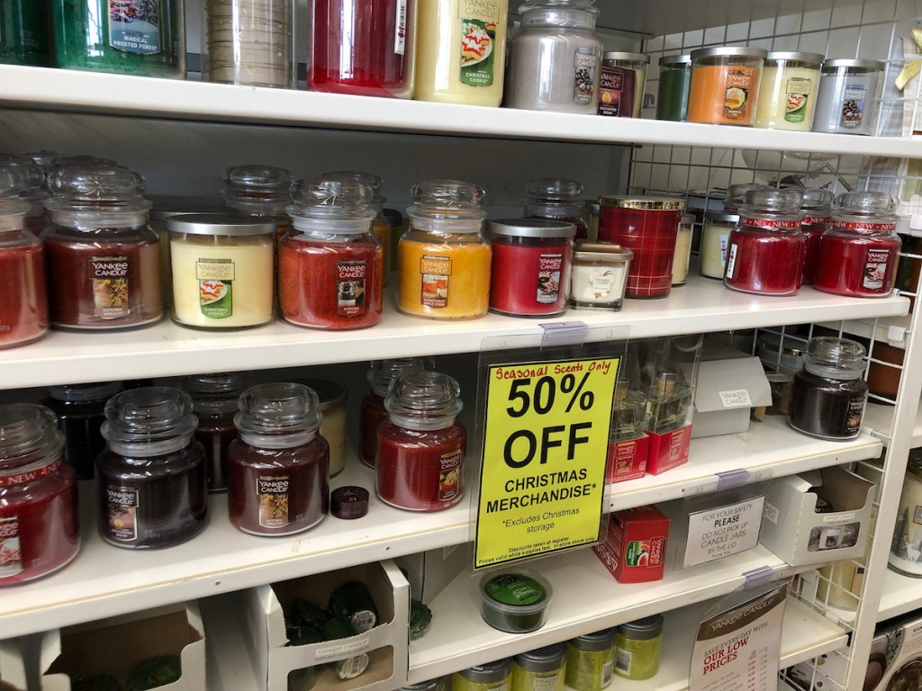 50 Off Elf On The Shelf Yankee Candle Amp More At Bed