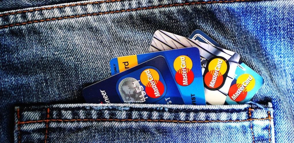 credit cards sign up at a bank mastercard money savings