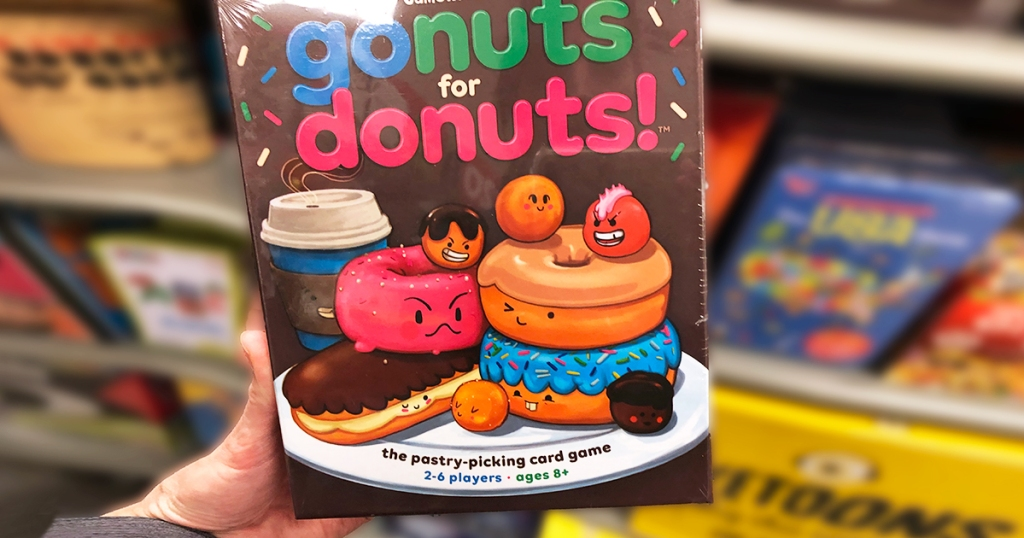 go-nut-for-donuts-game-hip2save