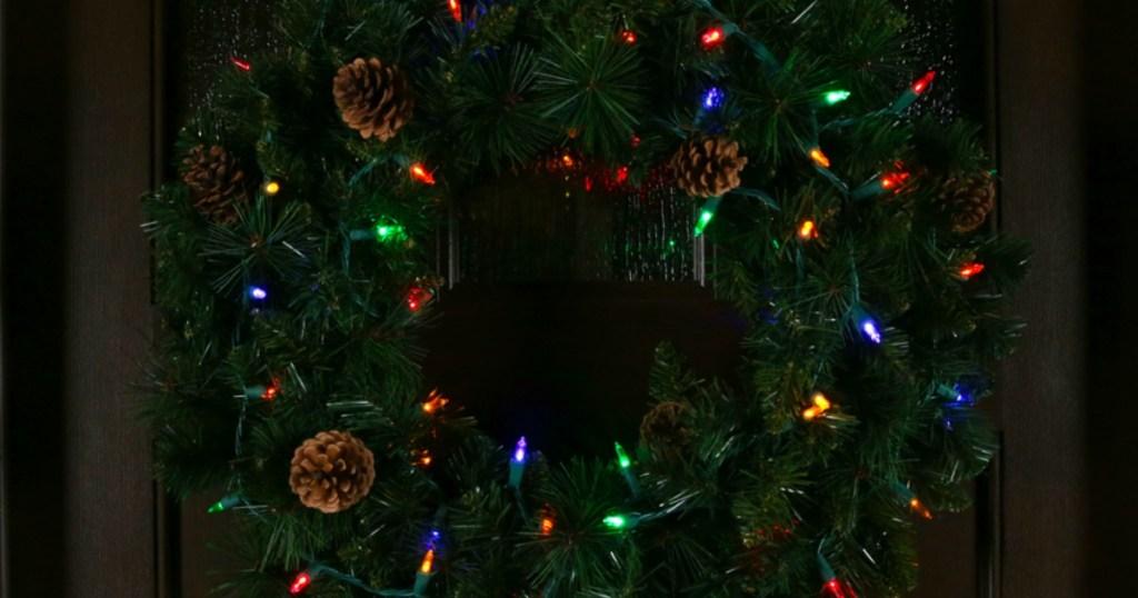 Ge Led Christmas Lights.Over 50 Off Ge Led Christmas Lights Free Shipping At