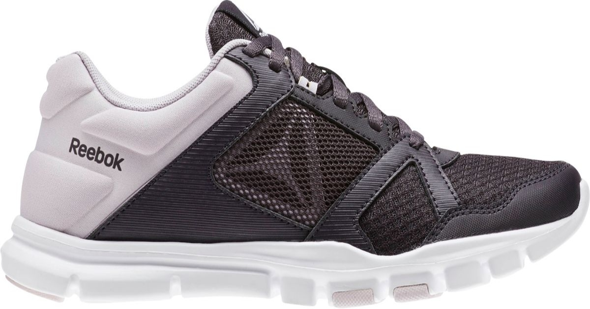 876c0a3a589 Reebok Training Shoes Only  24.99 Shipped (Regularly  60) - Hip2Save