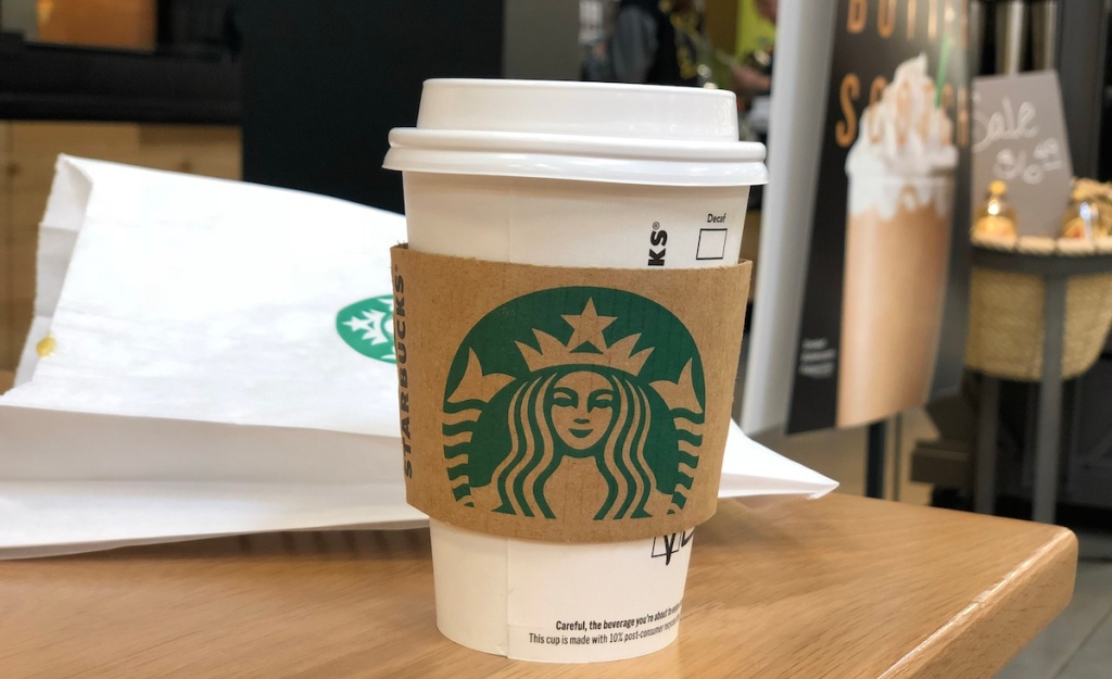 starbucks-drink-birthday-freebie-save-money