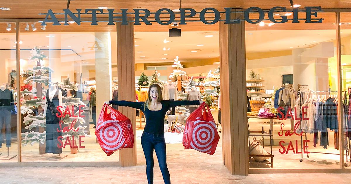 479a5b6ada731 Anthropologie Copycat Styles on a Target   Walmart Budget