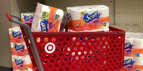 Target Deals 12/23-12/29