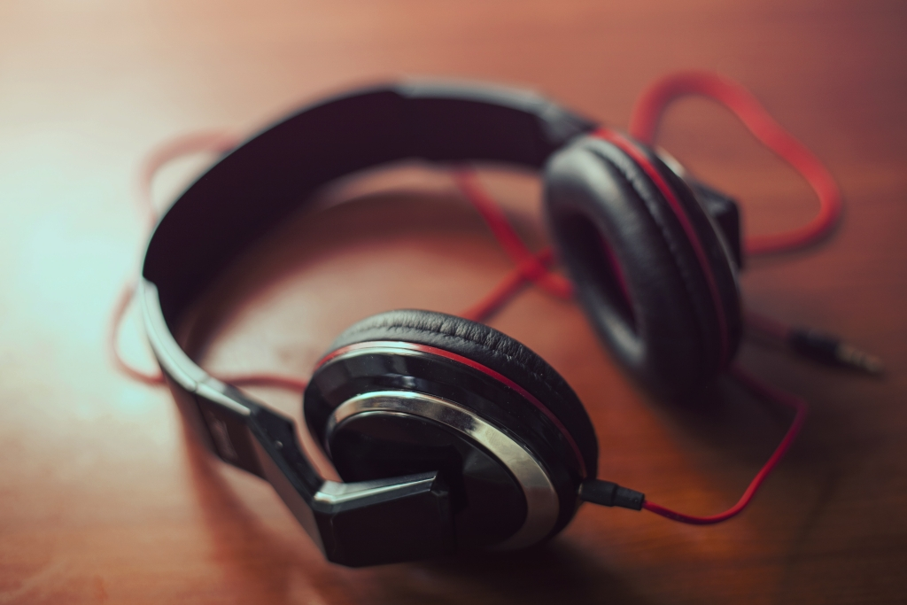 technology-music-sound-things
