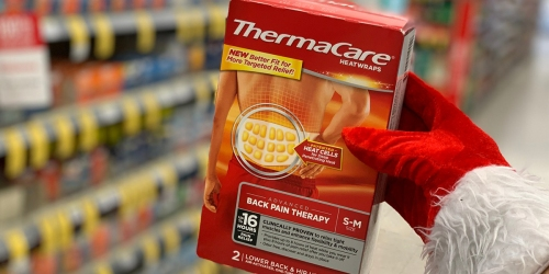 Spend Those FSA Dollars Before Year End at Walgreens.com & Save 25% + Free In-Store Pickup
