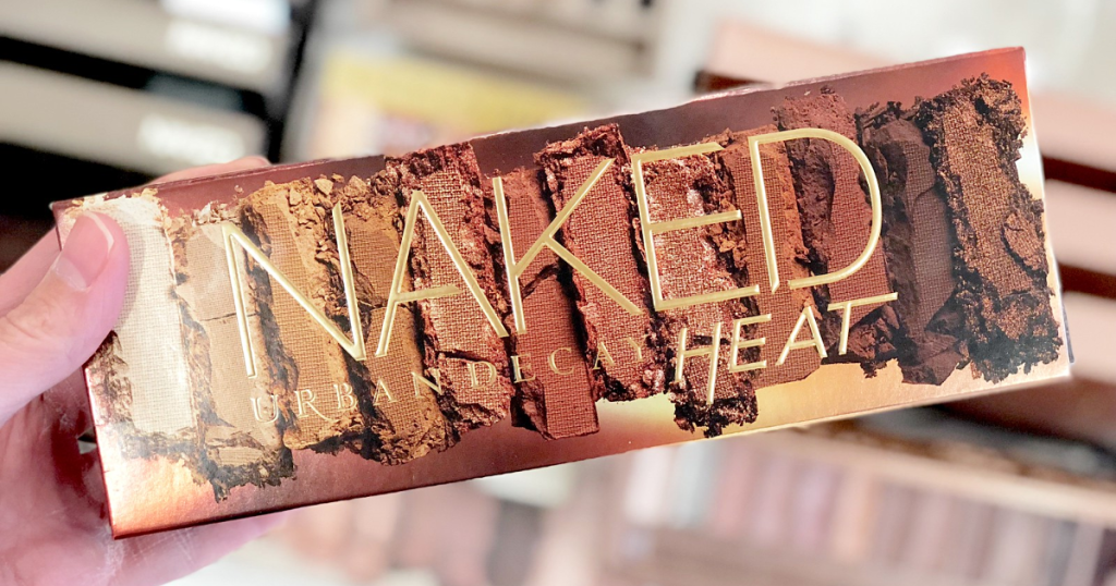 Browse our selection of Urban Decay makeup at Macy's. Shop your favorite Urban Decay foundations, powders and more. FREE shipping on all beauty purchases.
